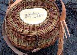 fisketaske fiskeveske